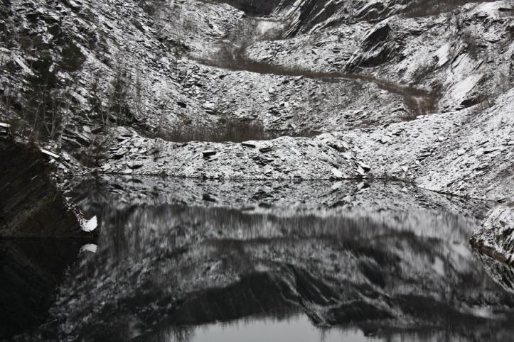 west pawlet quarry 2_resize