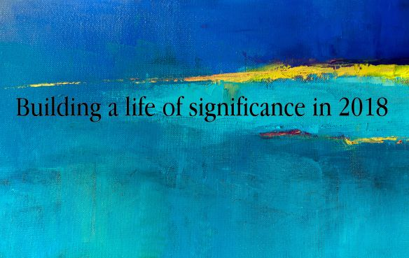 Significance 1.jpg