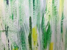 six shades of green 2