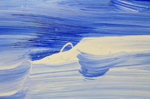 the parting seas 2