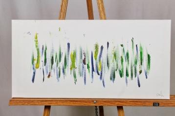 winter grass 1